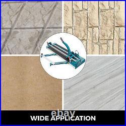 31 Manual Tile Cutter Cutting Machine Angle Grinder Steel Industrial Porcelain