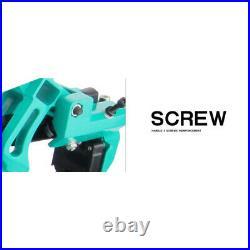 39 Manual Tile Cutter Cutting Machine1000mm Precise Industrial Heavy Duty Guide