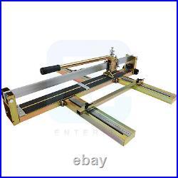 47 inch Manual Pull Handle Cutter Ceramic Cutting Machine Manual Tile Cutter