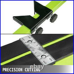 Ceramic Tile Cutter 31 Porcelain Cutting Machine Laser Guide Upgraded Manual