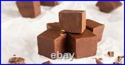 Commercial Electric Single Chocolate Guitar Cutter Chocolate Bar Cutting Machine