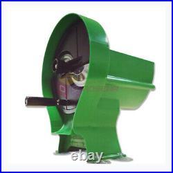Commercial Manual Fruit&Vegetable Slicer Machine Fruit Cutter Slicing Machine
