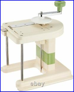Convenience goods Cabbage Cutter Slicer Hand Powered Machine CKY04 Pro Japan