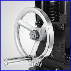 Copper Wire Stripper Stripping Cutter Peeling Machine Hand Metal Recycle Tool