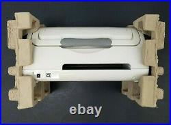 Cricut Personal Electric Cutter Craft Cutting Machine 29-0001 New Open Box READ