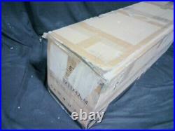 Cutting Plotter KI 870 Machine 34 Vinyl Cutter Used