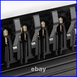 Cutting Plotter machine 1350mm Manual contour Cut Cutter Sign Limited Offer