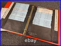 HPC 1200cm Key Code Cutter Machine with Manual & Code Cards BONUS Key Blanks