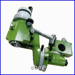 Multifunction Universal Grinding Machine Grinder Sharpener Tool Milling cutter