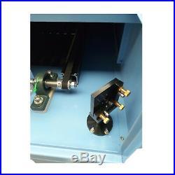 New RECI 130W CO2 Laser Cutter Laser Engraving Machine Water Chiller 1300x900mm