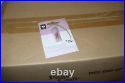 Provo Craft Cricut Personal Electric Cutter Craft Cutting Machine 29-0409