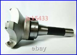 R8 MILLING MACHINE FLY CUTTER SET Right angle 50 63 80 100 125 160 cutter New