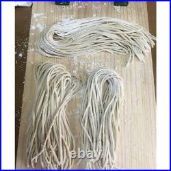 Ramen Noodle Making Machine Ono Type1 Noodle Udon Soba Used