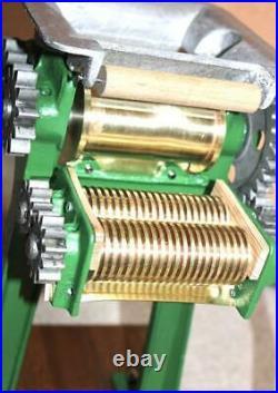 Ramen Noodle Making Machine Ono type1 Noodle Udon Soba F/S Courier
