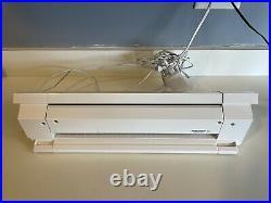 Silhouette Cameo 2 Vinyl Decal Digital cutting machine Craft Cutter-Power Supply