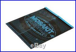 Tile Cutter Machine Manual 24,5 Inch Montolit Masterpiuma 63p3 + Mosakit 58