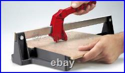 Tile Cutter Machine Manual Montolit Minimontolit 26a2 Cutting Lenght 36 CM
