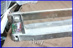 Tile Cutter Machine Manual Montolit Minipiuma 26p Cutting Lenght 36 CM