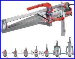 Tile Cutter Machine Manual Professional 17 61 Inch Montolit Masterpiuma 3