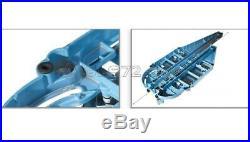 Tile Cutter Machine Manual Professional Sigma 3c2 Cutting Lenght 77 CM