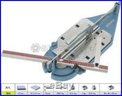Tile Cutter Sigma 3b4 (ex 3b2) Machine Manual Pull Handle Cutting Lenght 67 CM