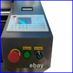 US Reci 100W CO2 Laser Engraving Machine Laser Engraver USB Laser Cutter 20x28