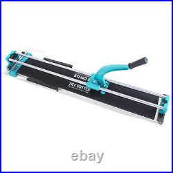 VEVOR 48 Manual Tile Cutter Cutting Machine 2.4-6 Thickness Hand Tool