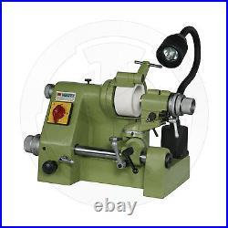 Vertex, Grinder, Universal Cutter Machine (220V/1pH), U2-221, 1022-001